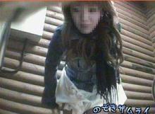 トイレ盗撮動画 無修正 おしっこイベント会場3